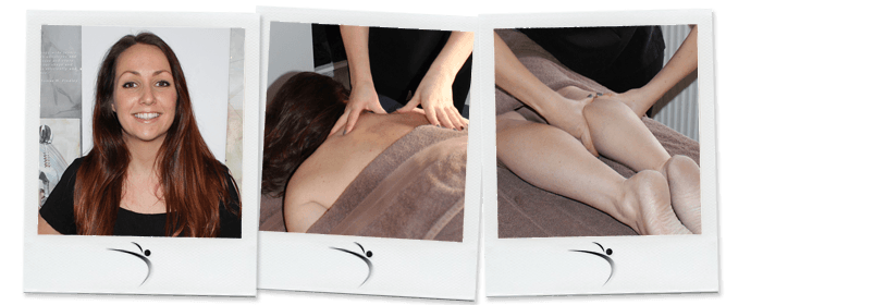 treatments massage