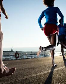 Jorg-Badura-01a-Barefoot-Running